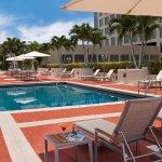 Foto de Miami Marriott Dadeland