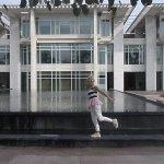 Photo de Jaypee Palace Hotel & Convention Centre Agra