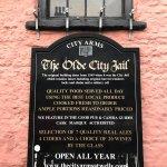 صورة فوتوغرافية لـ The City Arms