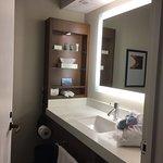 Foto de Hilton Mississauga/Meadowvale