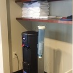 Staybridge Suites Alpharetta North Point Foto