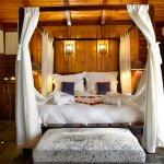 Lodge Romantique