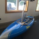 Only Hobie dealer in Southern Maine and only sailing charters on Maine lakes. Hobie Kayaks and M