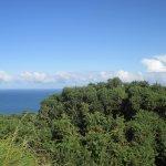 Photo de Causeway Coastal Route