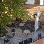 Photo of Hotel Fruechtl