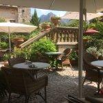 Foto de Salvia Restaurant