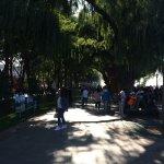 Photo de Stalin Park