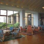 Photo of Resort Hotel Kawana