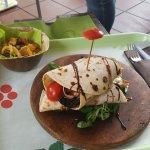 Feliz Cafe Photo