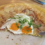 Photo of Holland Pannenkoeken