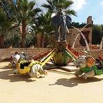 Carthageland Hammamet
