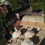 Photo de Hotel Los Angeles &Spa