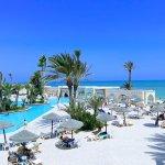 Zita Beach Resort รูปภาพ