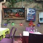 Photo de Le Jardin du Naris
