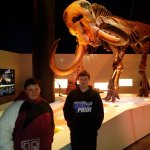 Foto di The Houston Museum of Natural Science