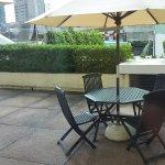 Photo of Saigon Prince Hotel