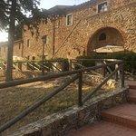 Bilde fra Antico Borgo Casalappi
