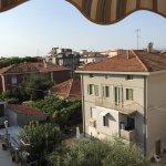 Photo de Pensione Fiorella Rimini