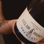 Photo de St Clair Brown Winery & Brewery