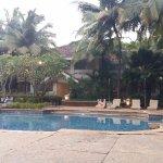 Foto de Club Mahindra Varca Beach