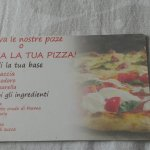 Photo of Pizzartist