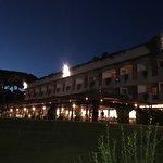 Gallia Palace Hotel Relais & Chateaux Foto