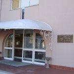 Photo of Florio Park Hotel