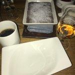 Photo of restaurant B.A.R.