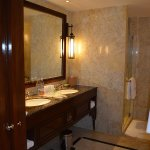 The Athenee Hotel, a Luxury Collection Hotel, Bangkok Foto