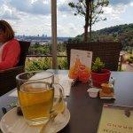 Photo of Cafe Salmovsky Palac