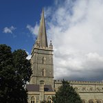 Photo of St. Columb's Cathedral
