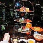 Photo of Oriental Lounge