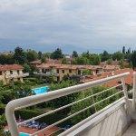 Photo of Hotel Porto Azzurro