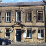 Alnwick Youth Hostel Photo