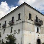 Photo de Hotel Castello dei Principi