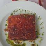 Bild från El Berro Bar Restaurante
