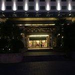 Photo de Grand Noble Hotel