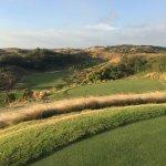 Foto de Natadola Bay Championship Golf Course