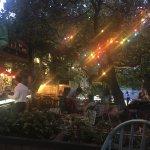 Photo of The Sesame Tavern