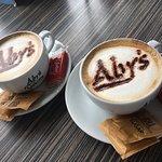 صورة فوتوغرافية لـ Abys