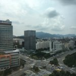 Photo of JW Marriott Hotel Seoul