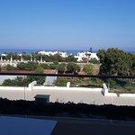 Photo of Hotel Tamuda Beach