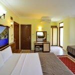 Photo of Margarita Hotel