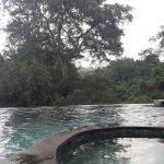 Photo de Ubud Dedari Villas