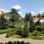 Photo of Military Museum (Asker Muzesi)