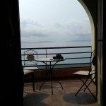 Photo of Hotel Ibersol Cavaliere Sur Plage