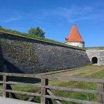 Photo of Kuressaare Episcopal Castle