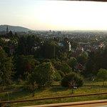 Photo of Mercure Hotel Panorama Freiburg - Chez Eric