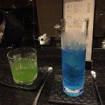 Foto de Funagoya Onsen Hotel Higuchiken