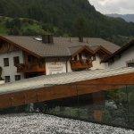 Das Central - Alpine . Luxury . Life Foto
